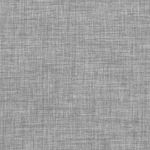 Bracken is a versatile plain woven fabric with a beautiful soft finish and natural look.