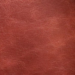 Our Dune collection is a durable, hard wearing, corrected grain leather with a natural look. Due to the natural element of the product, batch variation may occur, so we suggest you order some sample on our website or with our sales team.