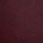 Our Apache leather is beautifully soft with a distressed multi-tonal effect. This matte leather has lots of character and provides an element of durability. Please order a swatch of this leather as batch variation can occur due to the leather being a natural product.