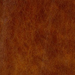 Our Vintage range of leathers are recognized by the highly distressed effect which give a beautiful lived in look to the leather. The oils and waxes give this leather a soft feel.  As with all of our leather batch variation can occur due to the leathers natural element. Therefore we suggest that you order a sample of the leather before going ahead with the order.