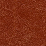 This soft and multi tonal leather has a beautiful distressed look to add character to your home. Please order a swatch of this material as batch variation can occur.