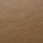 Old English leather is a high end leather with a beautiful soft feel and plenty of character. The natural grain and patterning gives high end, premium look which really enhances any sofa.