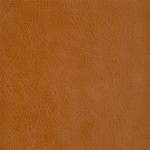 Old English leather is high end leather with a beautiful soft feel and plenty of character. The natural grain and patterning gives high end, premium look which really enhances any sofa.