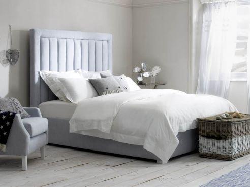 Gaslift Beds