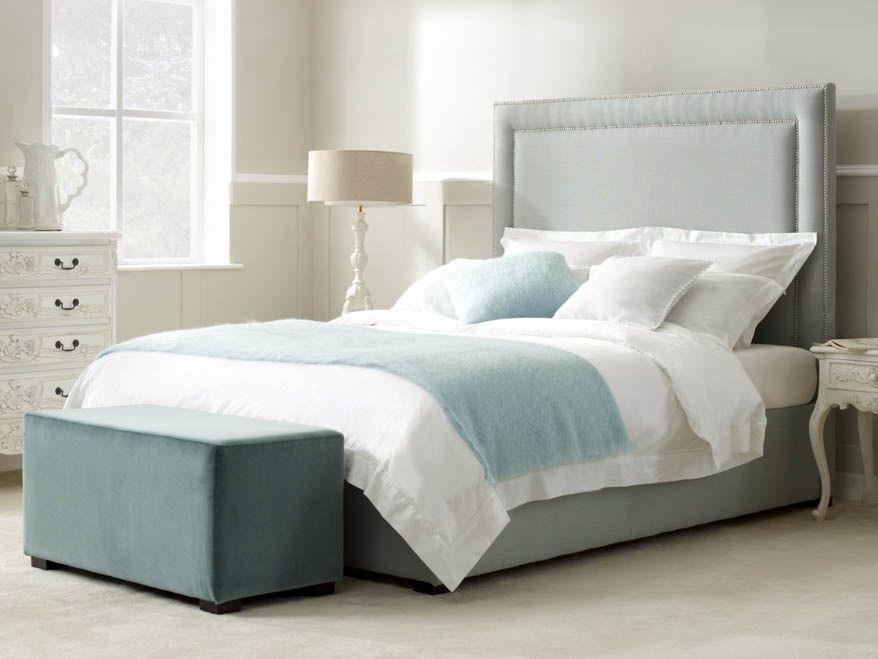 Studded Beds