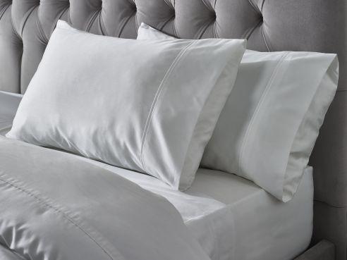 Oxford Pillow Case
